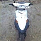 Yamaha Jog 24