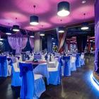 Продам готовый бизнес - ресторан в центре Перми