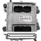 Блок управления двигателем Камаз Bosch
