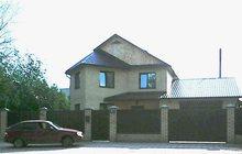 Продам 2эт, благоустроенный жилой коттедж в г, Нытва,Пермский край