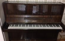 Пианино Кама
