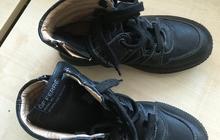 Ботинки Ferre р-р 33