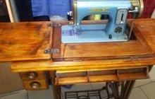 Швейная машина 51 класса