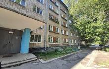 ПАО Сбербанк реализует имущество:  Объект (ID I4888872) : ко