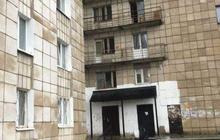 ПАО Сбербанк реализует имущество:  Объект (ID I3323865) : ко
