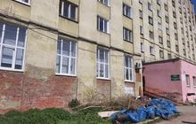 ПАО Сбербанк реализует имущество:  Объект (ID I3611581) : ко