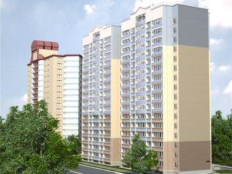 Просмотреть фото Продажа квартир Бронирование и продажа квартир в новостройках Перми 32717047 в Перми