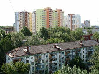 Уникальное фото Продажа квартир Бронирование и продажа квартир в новостройках Перми 32717047 в Перми