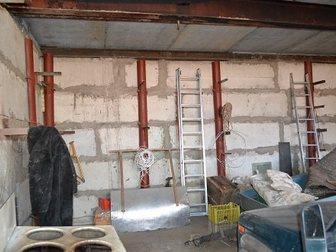 Скачать фото Гаражи, стоянки Гараж-бокс 33558554 в Перми