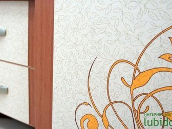 Просмотреть foto Мебель для прихожей продам срочно прихожую стенку Елена , 34166943 в Перми