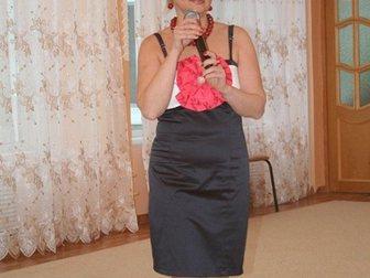 Уникальное foto Организация праздников Проведение праздников 34342654 в Перми