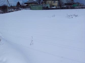 Новое фото  продам земельный участок 34892269 в Перми