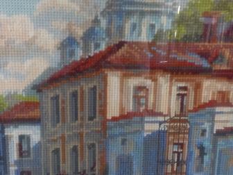 Скачать foto Разное Вышивка крестом 35226378 в Перми