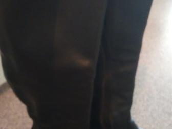 Просмотреть фотографию Женская обувь Сапоги димисезонные 37445149 в Перми