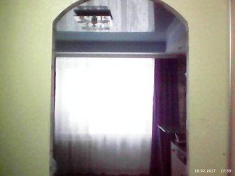 Свежее фотографию Комнаты Комната в общежитии 38568378 в Перми