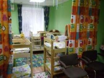 Новое фотографию Коммерческая недвижимость Помещение жилое площадью 208,7 кв, м, 38614813 в Перми