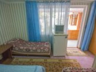 Увидеть фотографию  Отдых в Адлере рядом с Курортным городком 38683655 в Перми