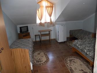 Просмотреть foto  Отдых в Адлере рядом с Курортным городком 38683655 в Перми