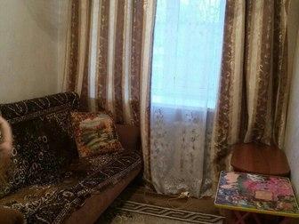 Уникальное фото  Продам комнату в Перми 38758603 в Перми