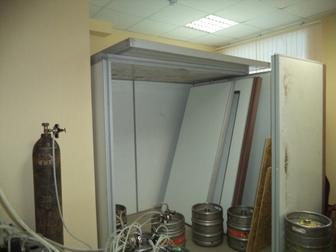 Уникальное изображение  продам холодильную камеру с моноблоком 38955267 в Перми