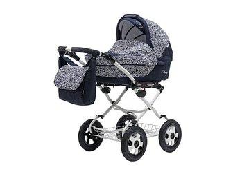 Просмотреть foto  Детская коляска Тедди Мириж 2 в 1 39015388 в Перми