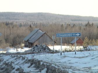 Скачать бесплатно фотографию  Продам земельный участок, 66261981 в Перми