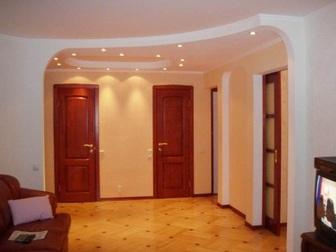 Скачать бесплатно фотографию  Качественный ремонт квартир и офисов 66531485 в Перми