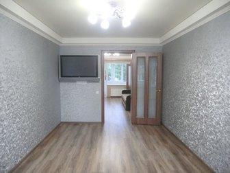 Смотреть фотографию  Качественный ремонт квартир и офисов 66531485 в Перми