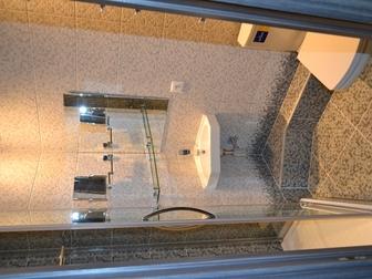Смотреть изображение  Ремонт ванных комнат и санузлов в ПЕРМИ! 68432382 в Перми