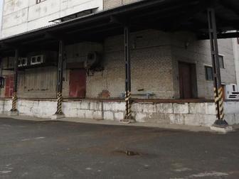 Новое изображение Коммерческая недвижимость Охлаждаемый склад площадью 571 квадратных метров 69354891 в Перми