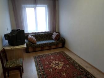 Уникальное фотографию  Сдам в аренду комнату на длительный срок 72985090 в Перми