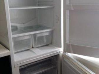 холодильник Индезит в Перми