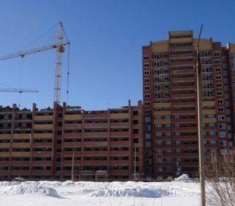 Изображение в   2-к квартира 62 м² на 10 этаже 16-этажного в Перми 2240000