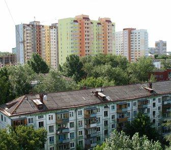 Изображение в Недвижимость Продажа квартир Вы приняли решение купить квартиру в новостройке? в Перми 0