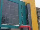 Фото в Недвижимость Агентства недвижимости Помещение коммерческого назначения в новом в Первоуральске 38240000