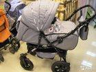 Свежее foto Детские коляски Элис Капри 33775910 в Первоуральске