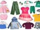 Просмотреть изображение  детская одежда 34285057 в Москве