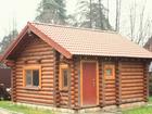 Свежее фото Строительство домов Строительство и отделка 34952723 в Первоуральске