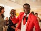 Смотреть изображение Организация праздников Ведущий на свадьбу и Шоумен Дамасен Африканович 35051444 в Екатеринбурге