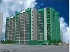 Скачать изображение Продажа квартир Продажа помещений на 1-м этаже жилого дома 37116451 в Первоуральске