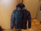 Скачать бесплатно изображение Мужская одежда продам 37675383 в Первоуральске