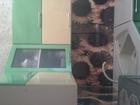 Фотография в Недвижимость Продажа квартир Продам 2-х комнатную квартиру в г. Дегтярск. в Дегтярске 1850000