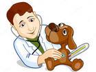 Смотреть фотографию  Вызов ветеринарного врача на дом 43553428 в Первоуральске