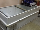 Просмотреть foto  Продам холодильник Балтика двухстворчатый и Баннету(требуется ремонт компрессора) 60288257 в Первоуральске