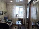 Свежее фотографию  Продам Комнату по ул, Ватутина, 16 72591793 в Первоуральске