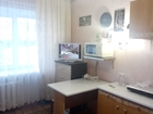 Скачать foto Комнаты Продам Комнату по ул, Ватутина, 16 72592022 в Первоуральске
