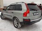 Volvo XC90 2.9AT, 2003, 167000км