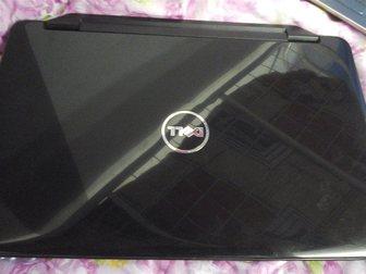Смотреть фотографию Ноутбуки Мошный ноут DEL-Windows8 pro 32438999 в Первоуральске