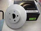 Фотография в Авто Тюнинг Тормозные диски DIXCEL BRAKE DISCS SD для в Петропавловске-Камчатском 25000