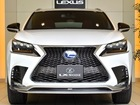 ���������� � ���� ������ ����� LX MODE Lexus NX  � �������� ������: � ��������������-���������� 0